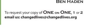 mailto:changedlives@changedlives.org